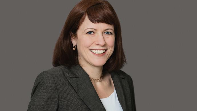 Susanne Fuchs